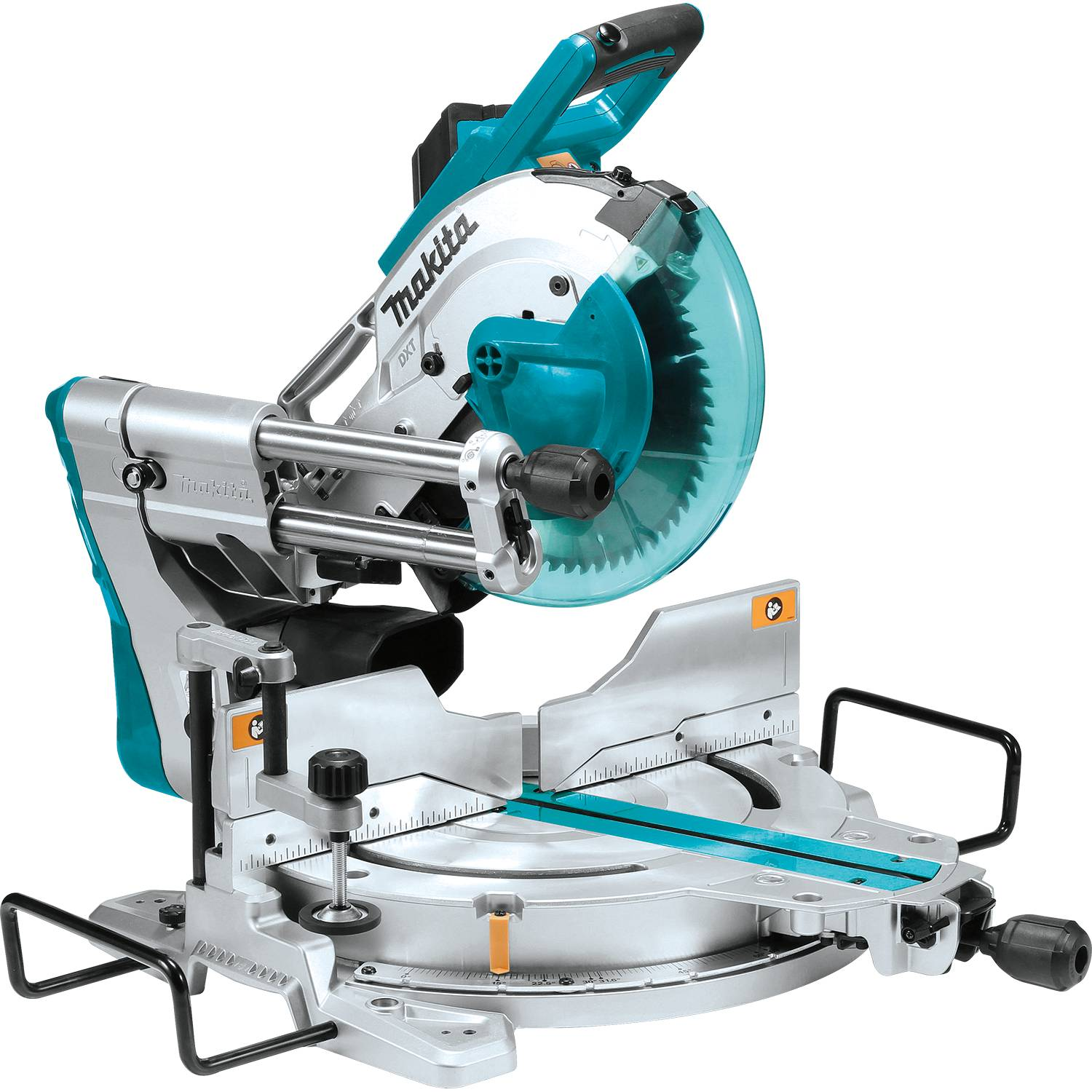 Makita LS1019L Review