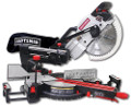 Craftsman 10 Inch Compound Miter Saw - Compact