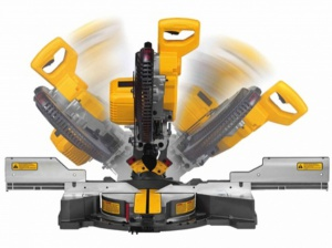 Dewalt-DHS790AT2-Bevel