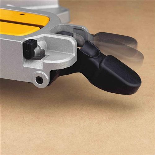 Dewalt-DWS780-Miter-Lock