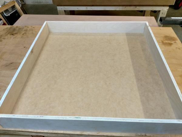 Drawer-Frame-Complete