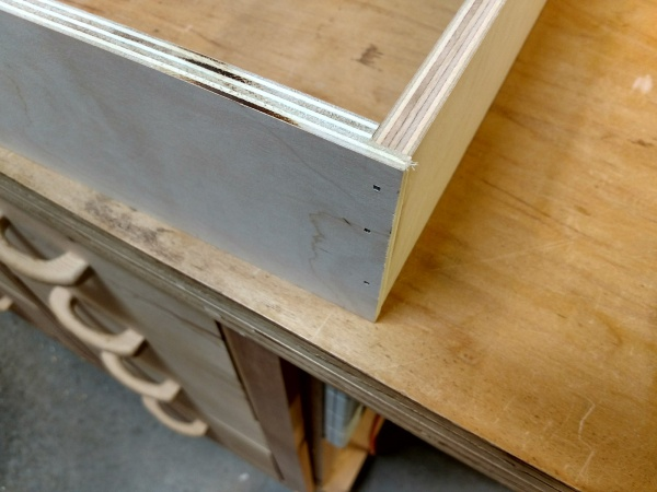 Drawer-Side-2-Nailed