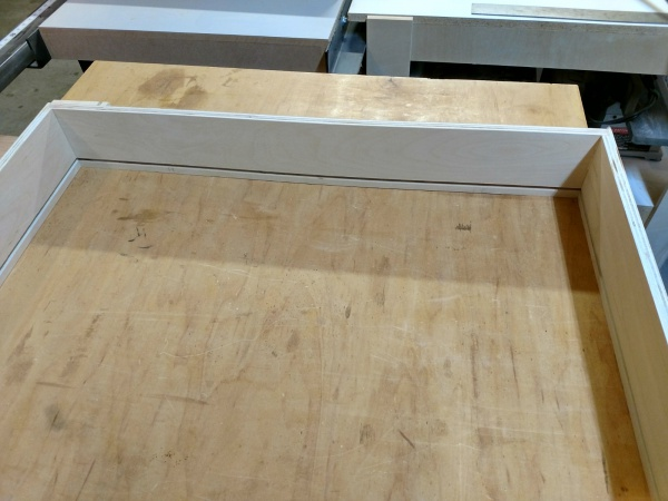 Drawer-Sides-3-Together