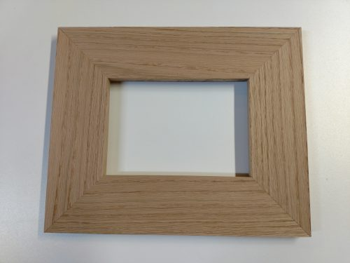 Build a Picture Frame