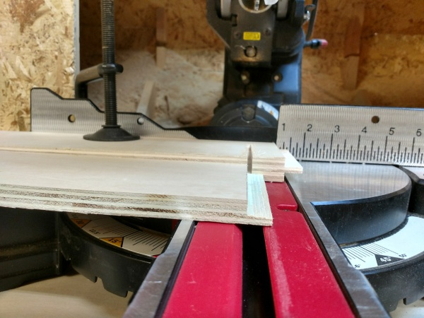 Miter-Rabbet-Cut-Step-3
