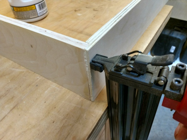 Nailing-Drawer-Sides