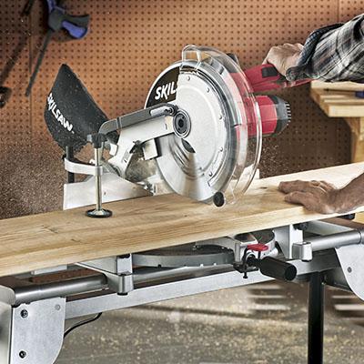 Skil-12-inch-Miter-Saw-Crosscut