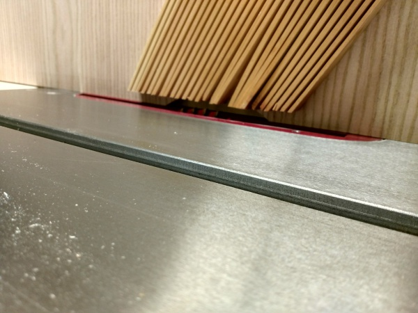 Table-Saw-Feater-Board-Alignment
