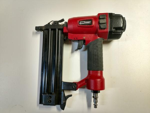 Tool-Shop-Brad-Nailer