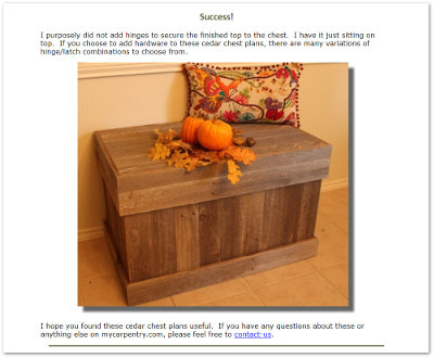 38 Woodworking Projects That Sell Easy Projects With Free