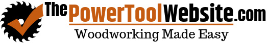 The Power Tool Website