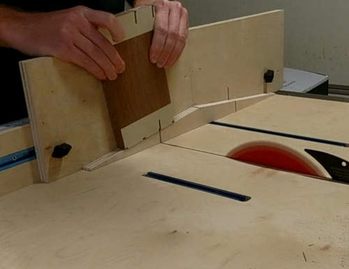 Phenomenal The Dovetail Joint Take A Step Into Advanced Joinery Download Free Architecture Designs Scobabritishbridgeorg