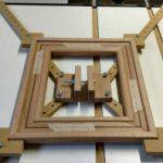 frame-jig-1.jpg
