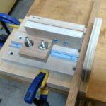 wood-shaving-jig-1.jpg